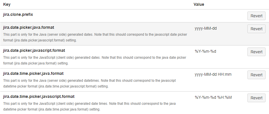 ../_images/jira-date-format.png